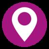 icono_ubicacion